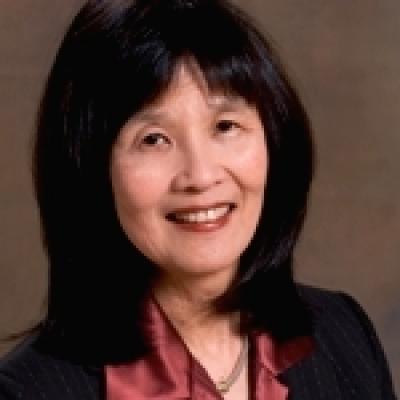 Nancy Hsiung